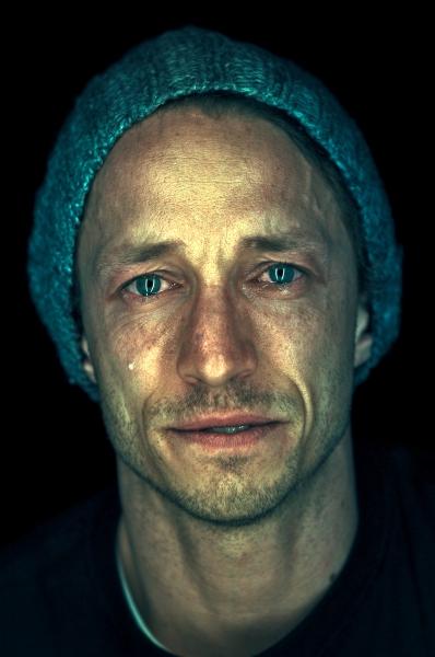 bradley stryker  u2022 actor  filmmaker  u2022 the official site